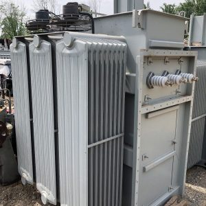 1500-KVA-RTE-Small-Power-795A14D32S-Substation-Transformer-HV-13200-LV-480-192562597780