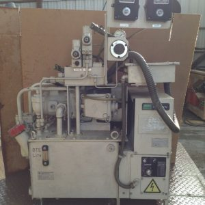 DaikinNachi-AKs30-Hydraulic-PumpPower-Unit-3PH-DF-12-22kW-500psi-40L-132481408890