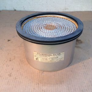 Donaldson-P194409-016-100-Particulate-Cylindrical-Filter-40CFM-084-Resistance-192547394240