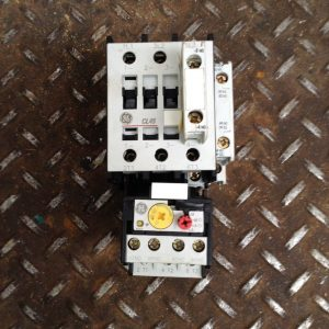 GE-CL45A300M-4-Pole-Minicontactor-w-Relay-600V-2x106-w-110120V-Coil-132744057120