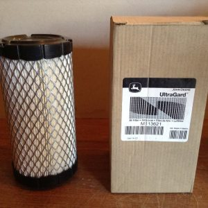 John-Deere-Ultraguard-M113621-Air-Filter-Element-NIB-132724091610