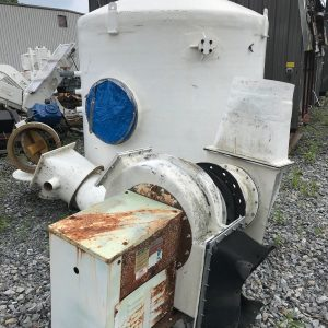 NYB-Fume-Exhauster-49815-100-with-Fiberglass-tank-and-valves-132737788250