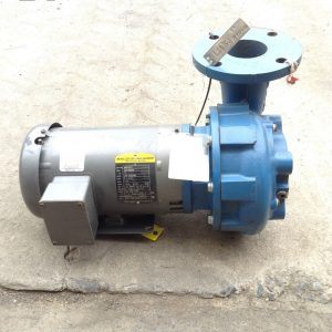 Pump-Solutions-55F-3X3-15HP-CI-Coupled-Centrifugal-Pump-6-Imp-3PH-1750RPM-132753982850
