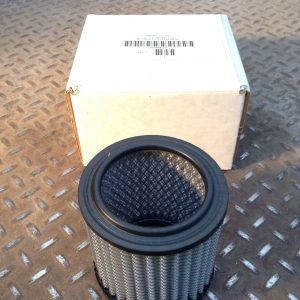 1951682A1-Blower-Filter-Element-4-14-H-3-ID-4-14-OD-NIB-142833398101