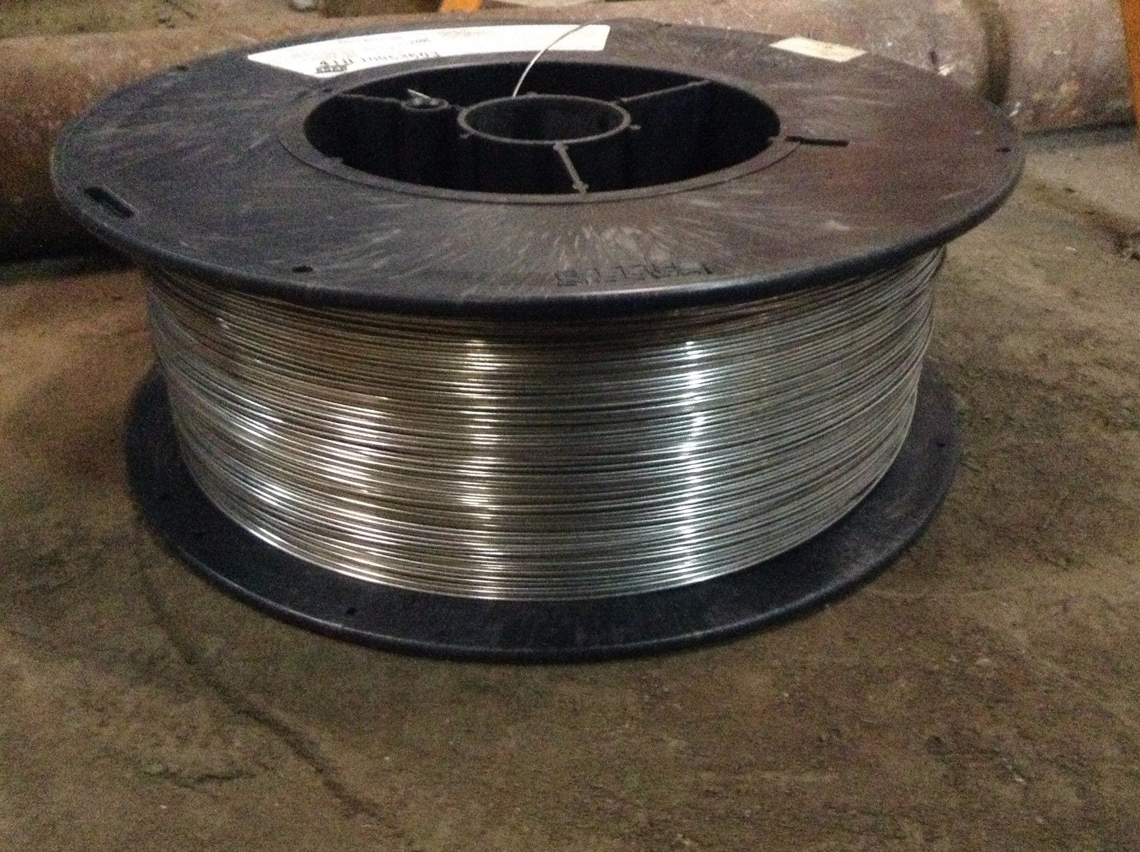 ESAB Shield-Bright 309L Stainless Steel MIG Welding Wire 0.045\