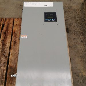 Eaton-Cutler-Hammer-ATC3C2X30100XSU-Automatic-Transfer-Switch-120-480V-100A-3PH-142805980071