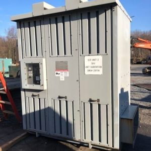 Siemens-300-KVA-Transformer-HV-4160-LV-480Y277-V-Distribution-Transformer-Dry-192425330511