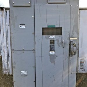 Siemens-33TF-Autojet-Load-Interrupter-Switch-1200-Amp-Switchgear-Disconnect-142933827411