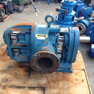 Tuthill-600-DI-6-12-HD-Process-Pump-450PSI-666GPM-142277640201
