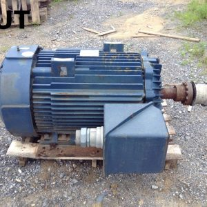 Marathon-ED-449TTF58028CV-Electric-Motor-250200HP-17851480RPM-3PH-TEFC-132268045432