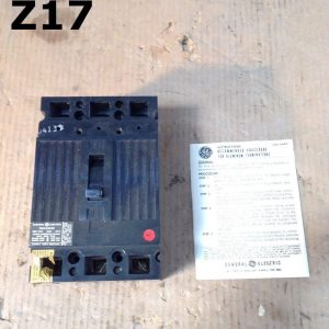 GE-TED134020-20A-3P-MCCB-Molded-Case-Circuit-Breaker-480V-142779614173