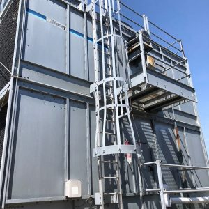 SPX-Marley-NC-8241-GM-800-Ton-Evaporative-Cooling-Tower-2400-GPM-132654332933