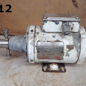 Tuthill-DXS-Magnetically-Coupled-Gear-Pump-3PH-12HP-1725RPM-12X12-132311027673