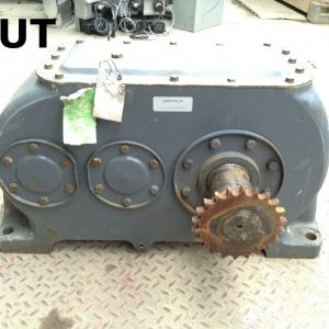 Two-Staged-Parallel-Shaft-Cylindrical-Gear-DriveSpeed-Reducer-0751-192488475153