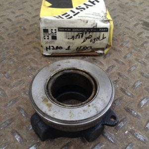 Hyster-H200-H80-Forklift-Throw-Out-Bearing-NIB-192398749254