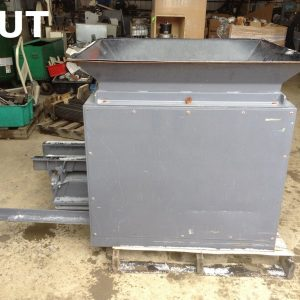 455-X-395-Out-35-X-295-In-Vibratory-Parts-Feeder-Hopper-Single-Phase-192449687135
