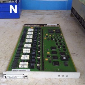 Avaya-TN2181-V10-Digital-Line-2-Wire-16-Port-Circuit-BoardCardPack-142847285245