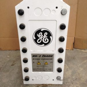 GE-General-Electric-MK-2-Pharm-E-Cell-Electrodeionization-EDI-module-DI-Water-132400087735
