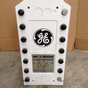 GE-General-Electric-MK-2-Pharm-E-Cell-Electrodeionization-EDI-module-DI-Water-142933827405