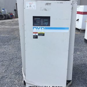 Ingersoll-Rand-DXR550A-refrigerated-compressed-air-dryer-3-HP-3-PH-192620546435
