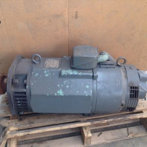 Mitsubishi-Super-Line-Type-SDN-CFZ-FX-DC-Spindle-Motor-18522KW-11503450RPM-132304487615