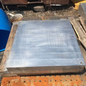 2024-Aluminum-Flat-Square-Solid-Plate-Bar-Stock-25x25x5-132677730906