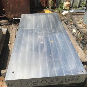 2024-Aluminum-Flat-Square-Solid-Plate-Bar-Stock-50x25x5-192580393296