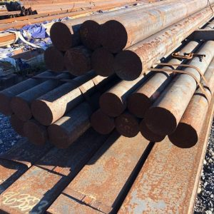 475-Steel-Round-Bar-Stock-4-34-x-20-Long-Hot-Rolled-Round-Bar-Stock-14-pcs-132776301476