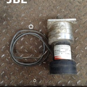SL-Montevideo-Technology-Inc-220055-DC-Servo-Motor-51-28V-44A-142847231136