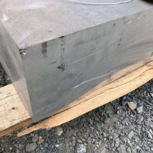 7050-Aluminum-Flat-Rectangular-Solid-Plate-Bar-Stock-61x165x5-192576967147