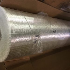 FGI-50-Roll-Fiberglass-W1300-050-Warp-Unidirectional-MatCloth-190-Yards-142483694387