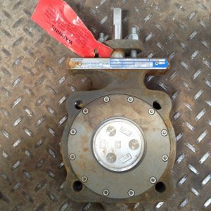 Jamesbury-3-Carbon-Steel-Wafer-Sphere-Butterfly-Valve-132736030517