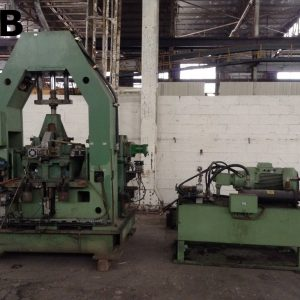 20-Ton-Schuler-Mller-Weingarten-G2-Hydraulic-Machine-Press-Power-Unit-192418728768