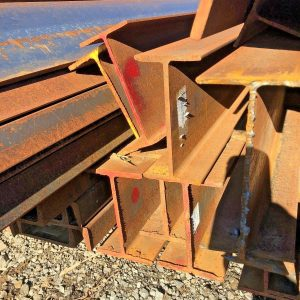 8-Steel-I-Beams-Wide-Flange-H-Beams-W8-x-18-Steel-Bridge-Beams-4-Pieces-60-192444651168