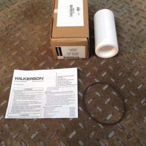 Wilkerson-FRP-95-209-5-Micron-Filter-Element-NIB-142826325538