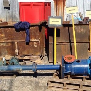 Worthington-8M28-3-Vertical-Process-Pump-3540RPM-60HP-3PH-460V-450GPM-380TDH-192342292698