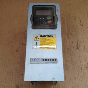 Eaton-Cutler-Hammer-HVX007A2-4A1B1-G-Adjustable-Frequency-Drive-7-12HP-480V-142744046839