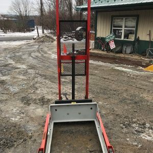 Wesco-Industrial-Products-INC-1000-LBS-Manual-Lift-Model-ESFL-76-345-SX-192449043139
